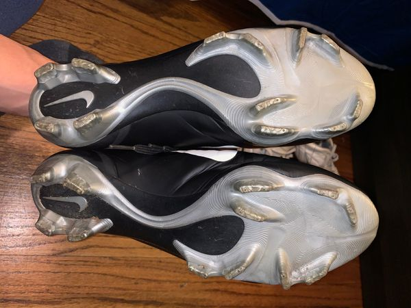 9d43684b6578 Soccer cleats for Sale in Hayward, CA - OfferUp
