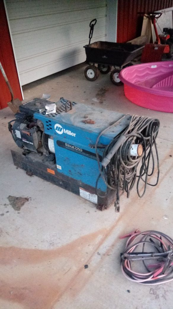 New and Used Welders for Sale in Sherman, TX - OfferUp