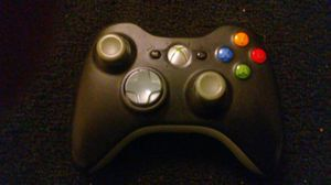 Xbox 360 Wireless Controller for Sale in Washington, DC