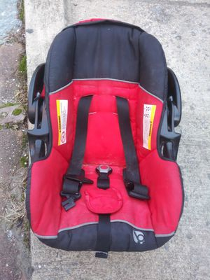 Car seat for Sale in UNIVERSITY PA, MD