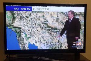 "LG plasma tv 50"" for Sale in Phoenix, AZ"