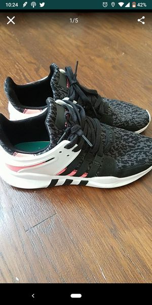 Adidas EQT Original Release 10.5 for Sale in Washington, DC