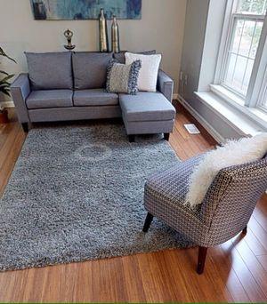 Living Room Set for Sale in Ashburn, VA