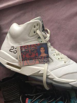 ecd520d2e0d2 Jordan 11 gammas (Clothing   Shoes) in Scottsdale