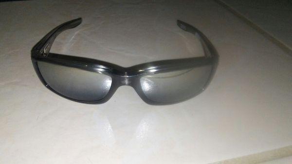 87e158b54b7f5 Spy optic Curtis sunglasses in great shape  25.00 for Sale in La Puente