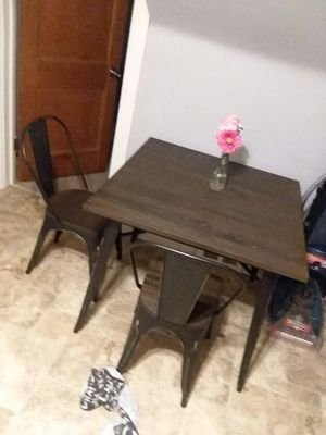 Dining Room Table For Sale In Fort Wayne IN