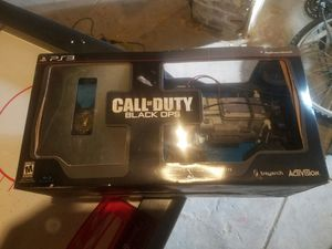 Call of duty r/c car with spy camera for Sale in St. Louis, MO