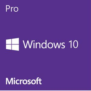 Windows 10 PRO genuine license key for Sale in Lacey, WA