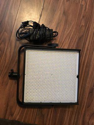 LED Video Pro for Sale in Philadelphia, PA