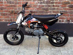 125cc Dirt Bikes! for Sale in San Francisco, CA