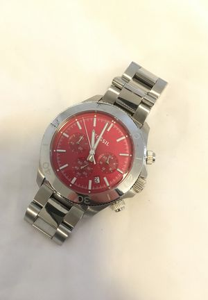 Fossil Watch for Sale in Rolla, MO