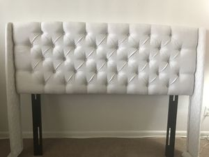 Headboard for Sale in Alexandria, VA
