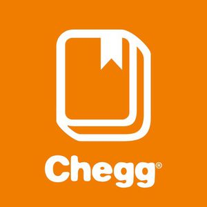 Chegg account for Sale in Annandale, VA