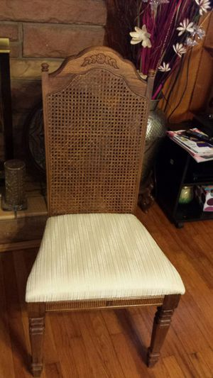 New And Used Antique Furniture For Sale In Knoxville Tn Offerup