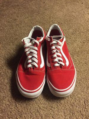 dae0b51fc17 New and Used Vans for Sale in Redwood City