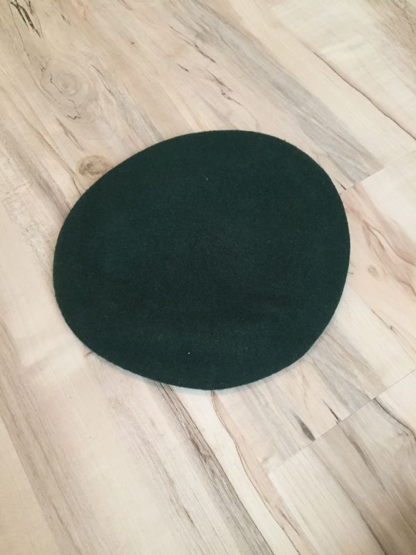 0d76dce1d09b9 Green Beret for Sale in Murrieta