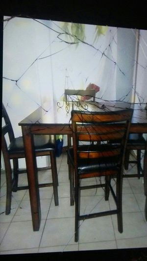 Dining Table For Sale In North Las Vegas NV