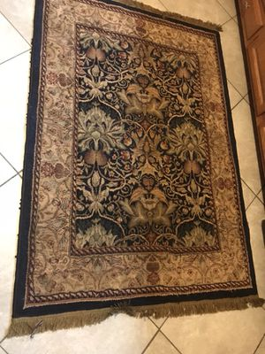 Rugs for Sale in Centreville, VA