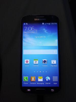 Samsung galaxy for Sale in Hyattsville, MD