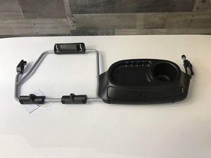 Bob duallie Graco car seat adapter for Sale in Fairfax, VA