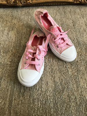 All star sneakers for Sale in Falls Church, VA
