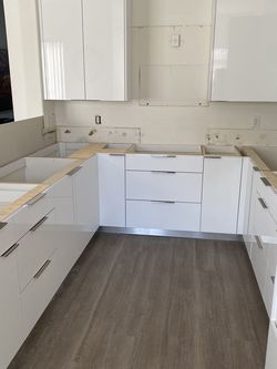 New And Used Kitchen Cabinets For Sale In Margate Fl Offerup