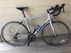 New and Used Trek bikes for Sale - OfferUp