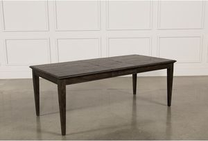Dining table & benches for Sale in Los Angeles, CA