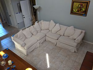 Admirable New And Used Couch For Sale In Hawthorne Ca Offerup Uwap Interior Chair Design Uwaporg