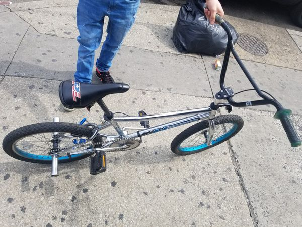 New and Used Bmx bikes for Sale in Philadelphia, PA - OfferUp
