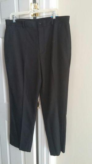 New Black dress pants 36/30 for Sale in Manassas, VA