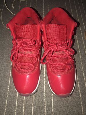 Air Jordan 11 Win Like 96 for Sale in Pittsburgh, PA
