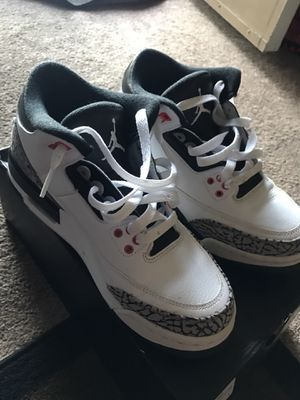 b8c83ff024180c New and Used Air Jordan for Sale in Redwood City