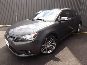2011 Scion tC for Sale in Manassas, VA