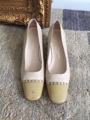 Salvatore Ferragamo shoes for Sale in Falls Church, VA