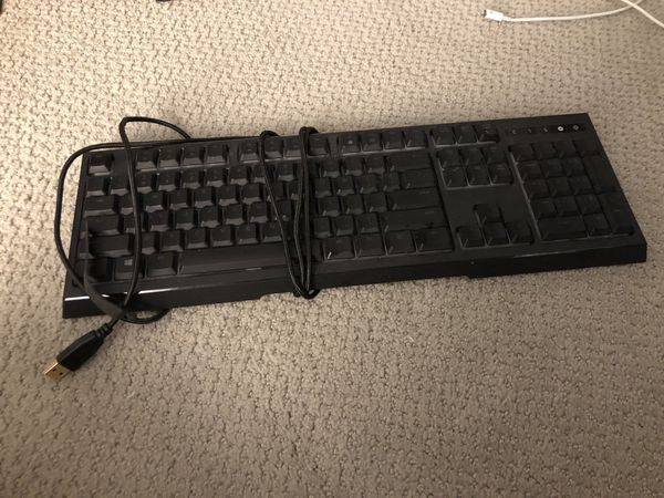 Razer Ornata Chroma Mecha-Membrane Mechanical Membrane Gaming Keyboard for  Sale in San Francisco, CA - OfferUp