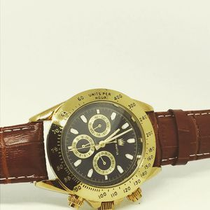 Luxury brand watch mechanical hand winding automatic for Sale in North Bethesda, MD