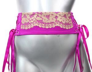 Victoria's Secret Garters for Sale in Salt Lake City, UT