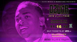 2 tickets for Sale in Las Vegas, NV