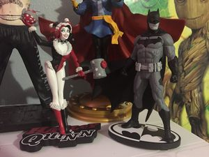 Dc Collectibles for Sale in Longwood, FL