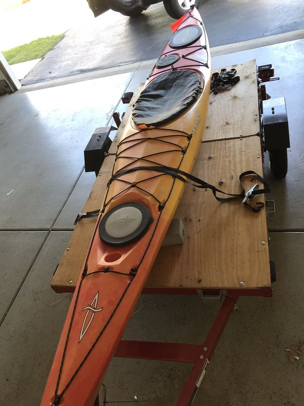 New and Used Kayak for Sale in Aurora, IL - OfferUp