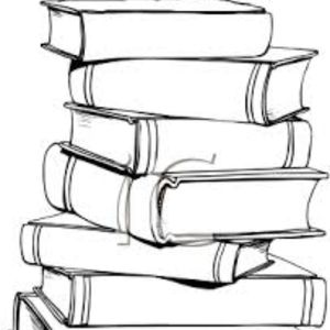Family of Avid Readers Looking for Free Books. If you have books of ANY kind we're happy to pick them up for Sale in North Potomac, MD