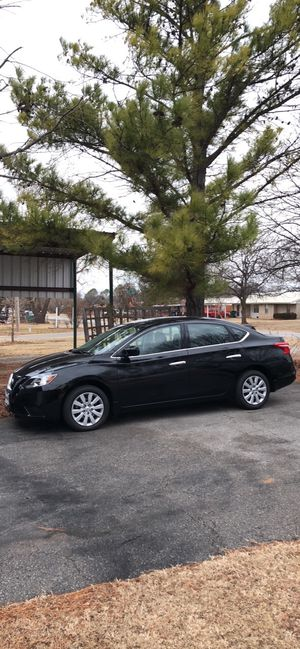 Nissan Of Lawton >> New And Used Nissan For Sale In Lawton Ok Offerup