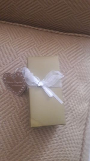 Recuerdos para boda (for wedding) if u r getting married for Sale in Fort Lauderdale, FL