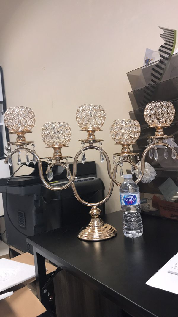 Candelabra For Sale In Phoenix Az Offerup