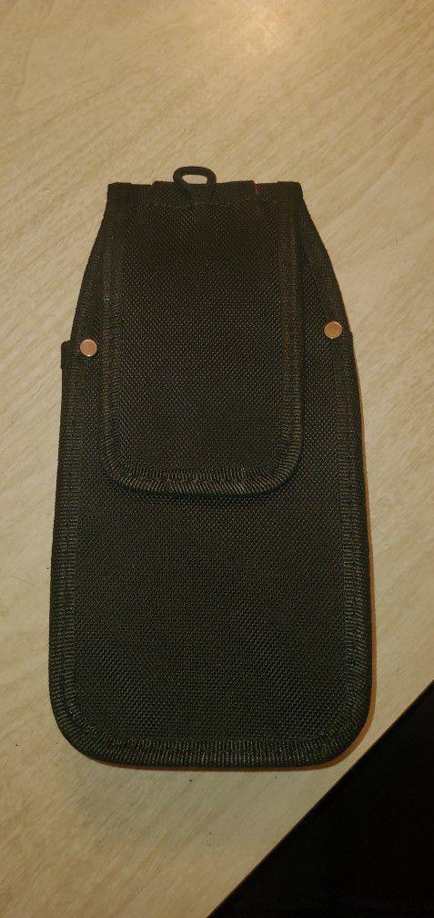 Husky 7 - Pocket Utility Pouch