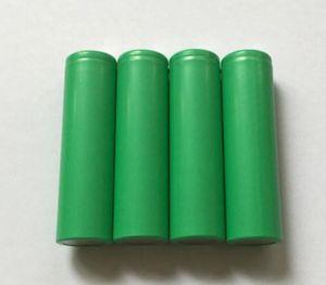 18650 battery for Sale in Crewe, VA