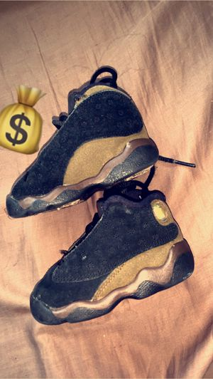 5e940dd395c New and Used Jordan 13 for Sale in Kalamazoo, MI - OfferUp