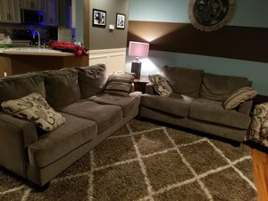 Sofa and loveseat for Sale in Fife, WA
