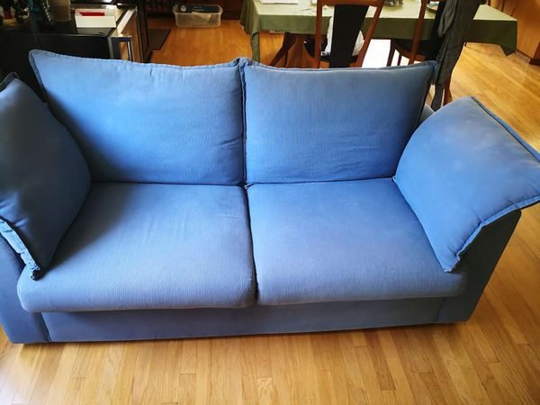 Surprising 6 Foot Wide Sofa Bed Pullout Bed For Sale In Torrance Ca Offerup Spiritservingveterans Wood Chair Design Ideas Spiritservingveteransorg